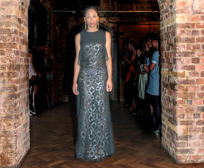Kolchagov_Barba_evening dress