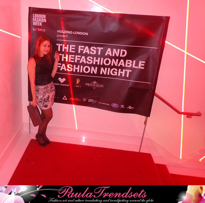 the_fast_and_the_fashionable_paula_tsoni