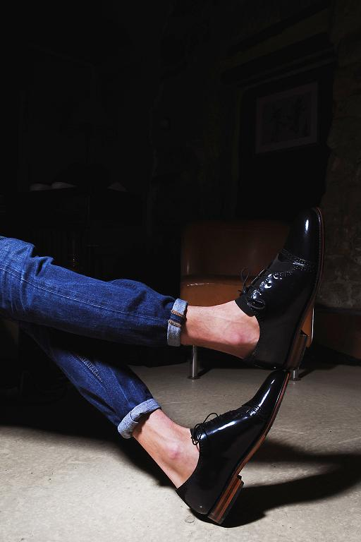 men's shoes 2014 2015