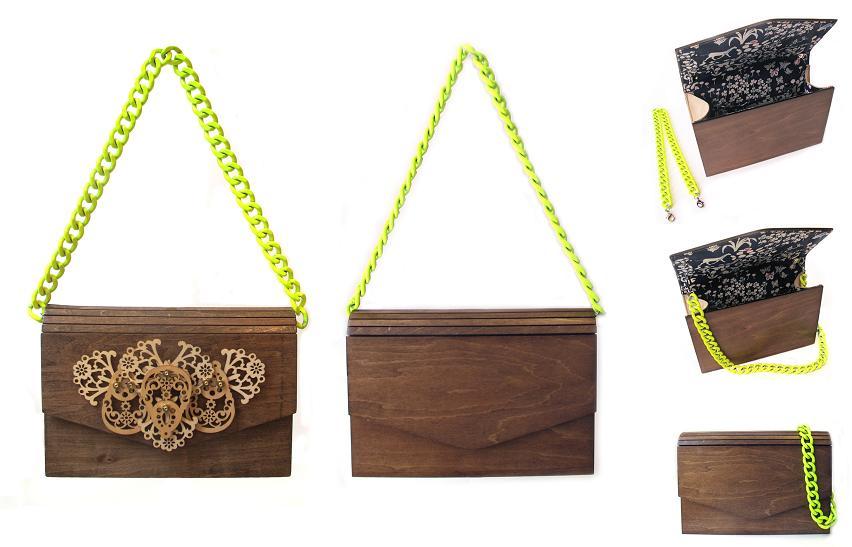 CECILIA_MA_bijoux_wooden_clutch_bags