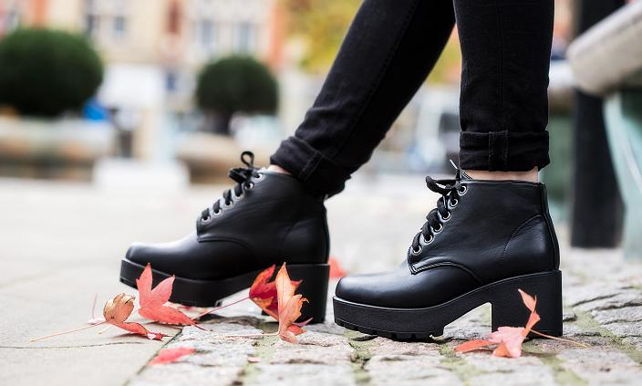 spylovebuy_ankle_boots
