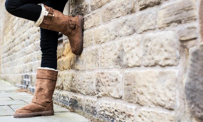 spylovebuy_boots