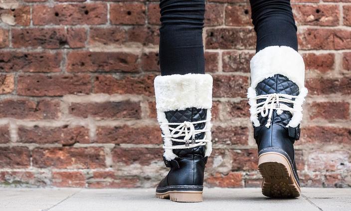spylovebuy_boots_2