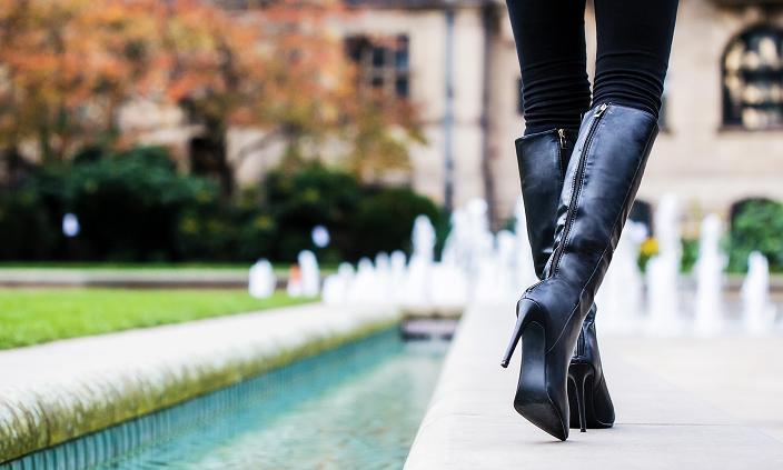 spylovebuy_boots_3