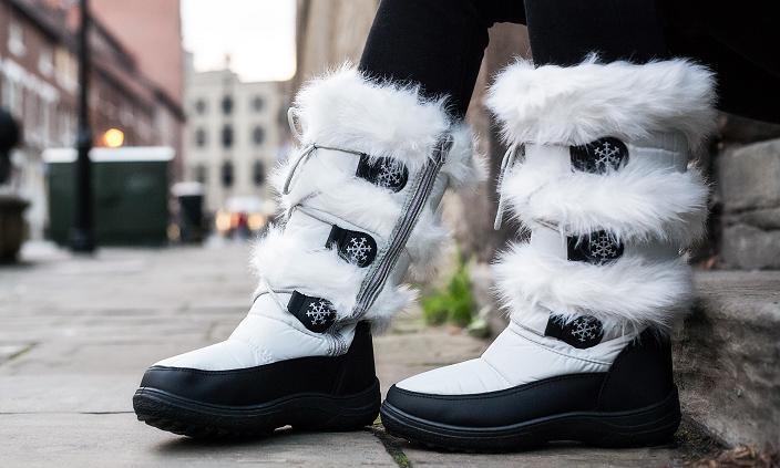 spylovebuy_boots_4