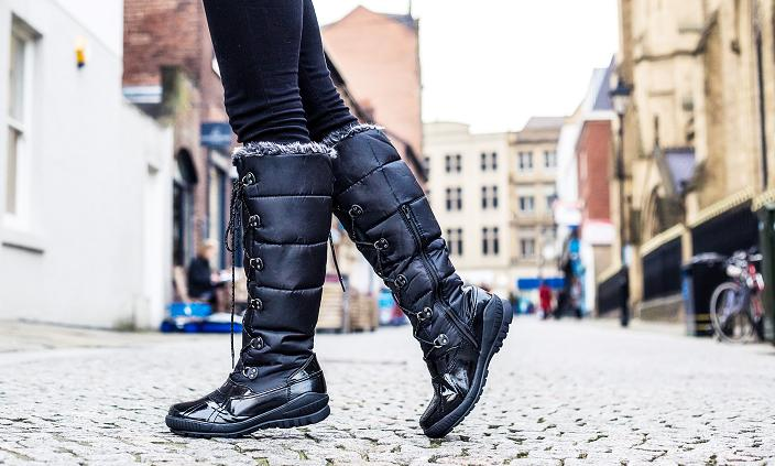 spylovebuy_boots_5