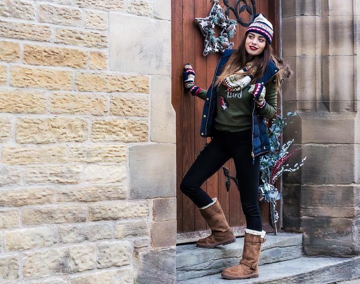 spylovebuy_christmas_photoshoot