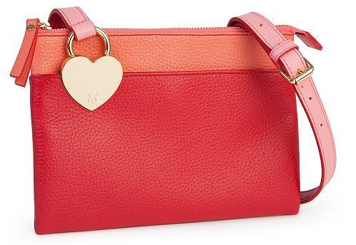 TOUS Valentine's handbag