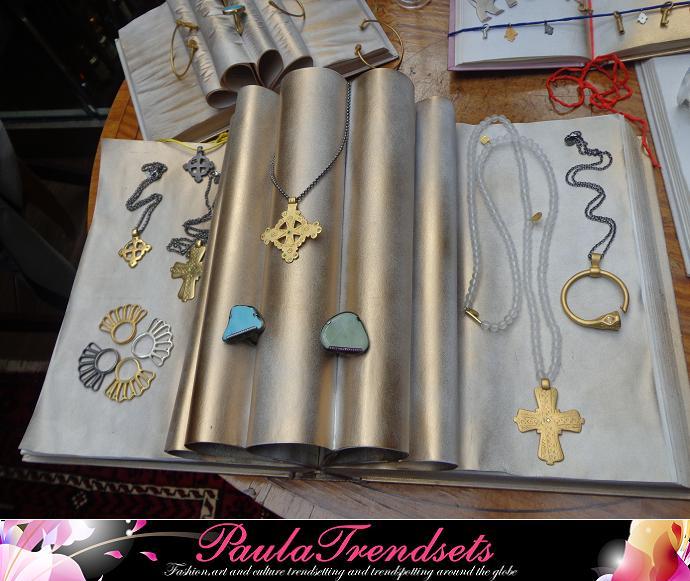 ambersouk_jewellery_2