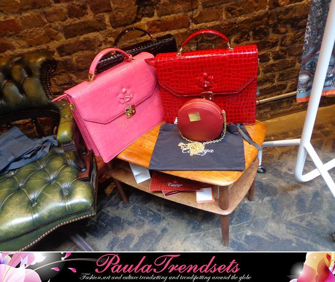 catalaya_handbags_1