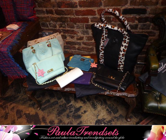 catalaya_handbags_2