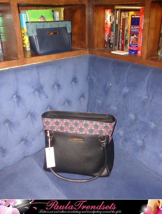 catherine_and_jean_handbags-2
