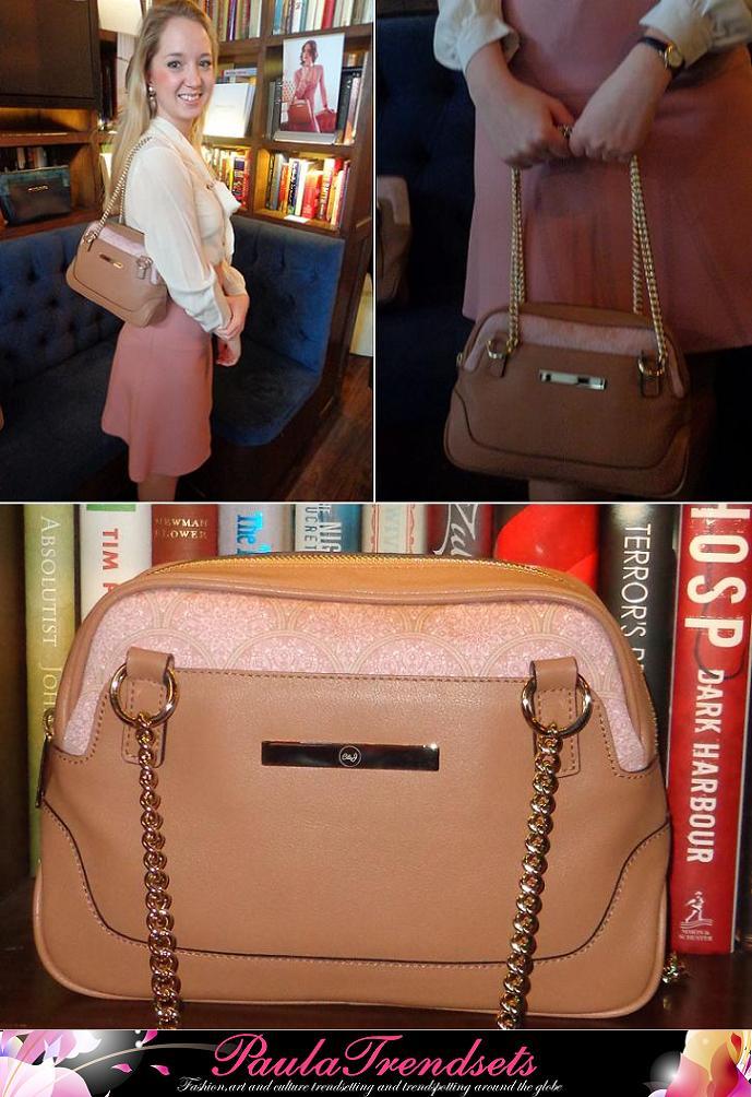 catherine_and_jean_handbags