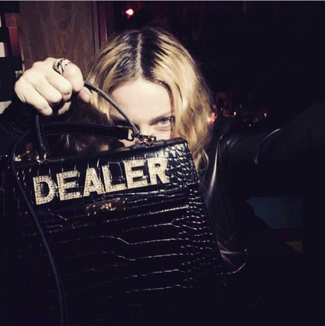 Madonna_with_MAWI_bag