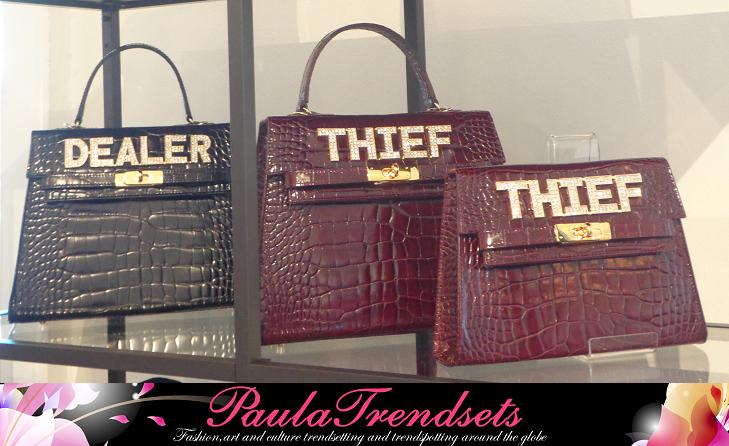 mawi_criminal_collection_handbags