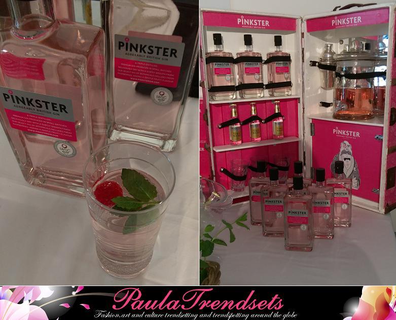 best_of_britannia_2015_pinkster