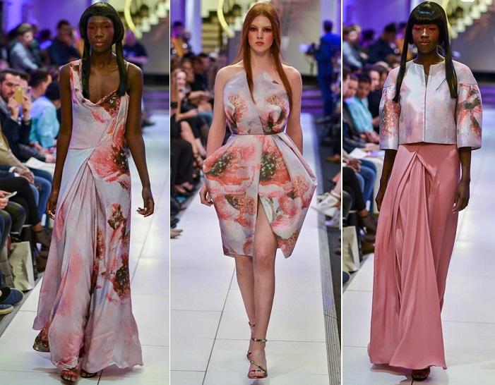 Kolchagov Barba Catwalk Fashion SS16 1