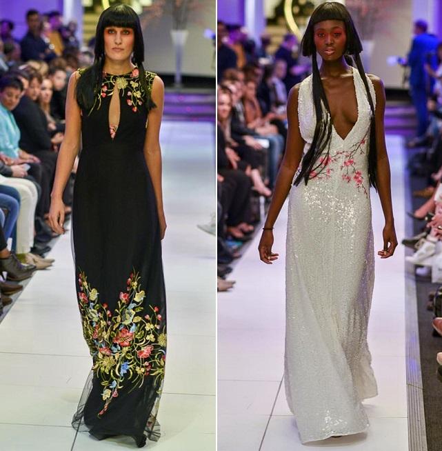 Kolchagov Barba Catwalk Fashion SS16 3