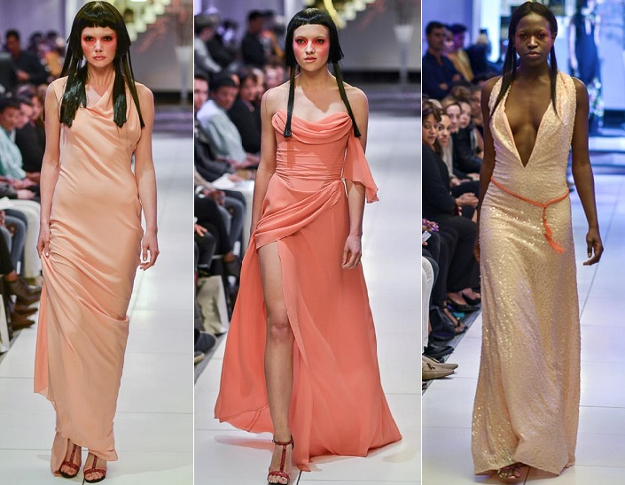 Kolchagov Barba Catwalk Fashion SS16 5