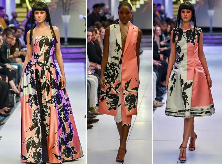 Kolchagov Barba Catwalk Fashion SS16 6