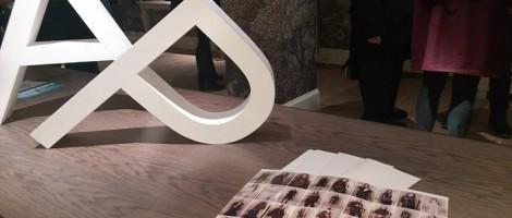 LFW: Avant Premiere Designers' Showcase
