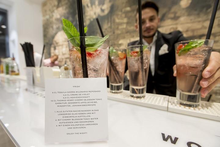 frida-cocktail-recipe