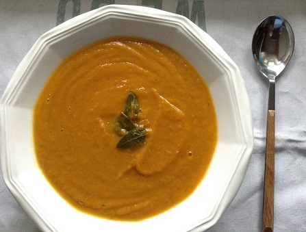 pumpkin-and-sage-soup-_