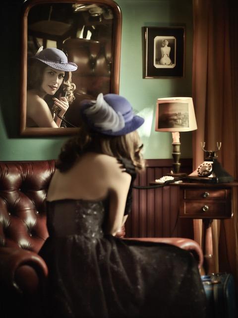 helena-ray-vintage