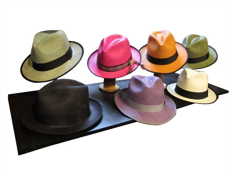"""Pachacuti hats win """"The Observer"""" Ethical Award"""