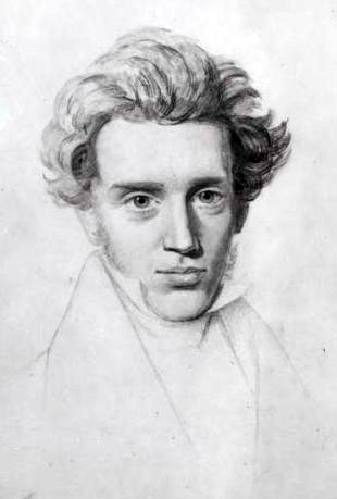Kierkegaard and the challenges of today