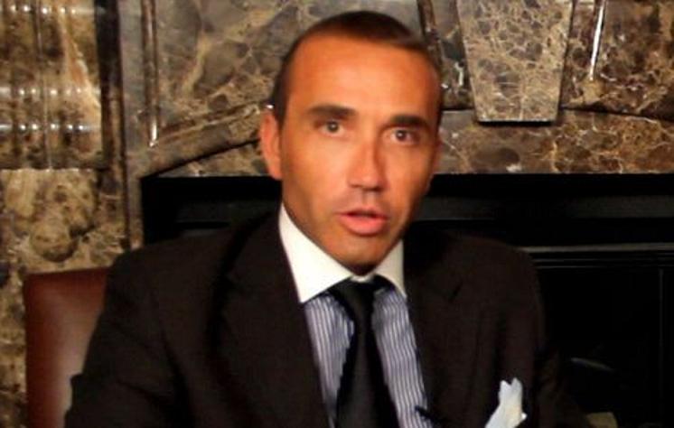 Dr Alberto Armellini plastic surgeon