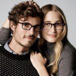 eyeglasses_styles_2014