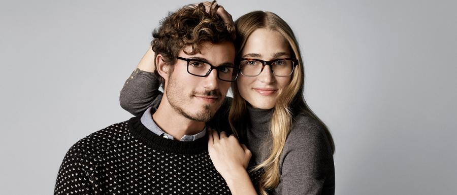 The new winter eyeglasses styles we love