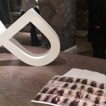 London Fashion Week Designers Showcase