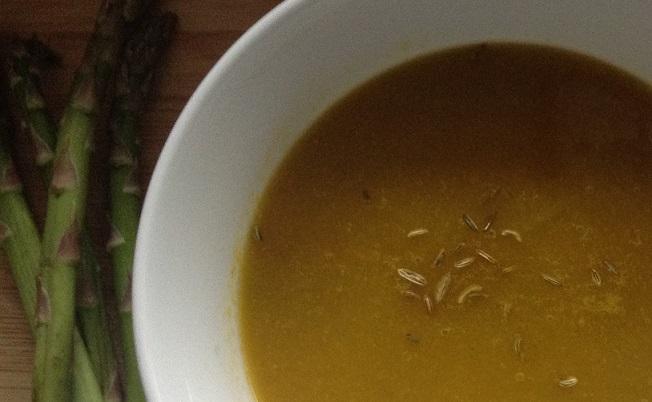 homemade-winter-soups